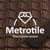 Metrotile Aquapan